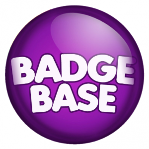 badge base logo