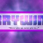 perrywinkle logo