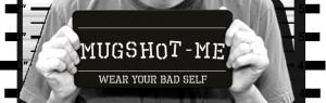 mugshot me logo