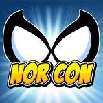Norcon Norwich Sci-Fi Con