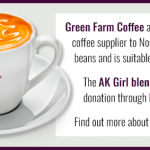 www.greenfarmcoffee.co.uk