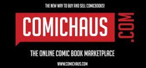 Comichaus.com